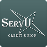 ServU Credit Union file APK Free for PC, smart TV Download
