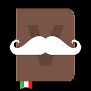Italian Verbs: Learn & Train