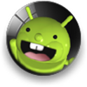 EasyTts icon