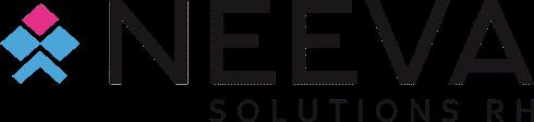 neevagroup-logo
