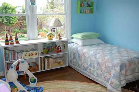 아이 룸 디자인|玩生活App免費|玩APPs