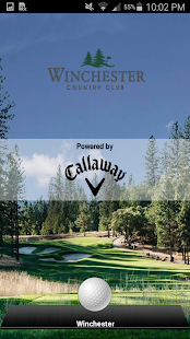 Winchester Country Club- screenshot thumbnail
