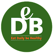 Download Daily-eBazaar - Online Farmer Grocery APK for Android Kitkat