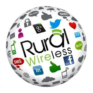 Image result for rural wireless broadband