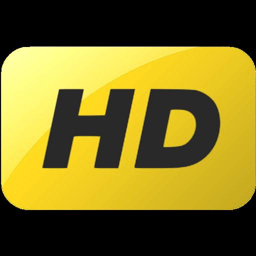 QuadHD Video Player