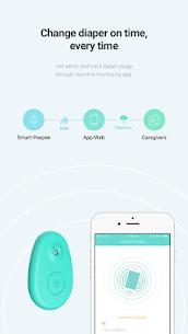 Smart-Peepee 1.1.4 APK Mod Latest Version 3