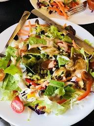 Store Images 14 of Namdhari's Salad Bar