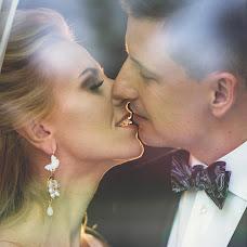 Wedding photographer Martynas Ozolas (ozolas). Photo of 29.07.2016