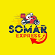 Somar Express Download on Windows