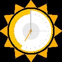 Alarm Clock - Wake Up Morning icon