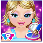 Design It! - Baby Designer icon
