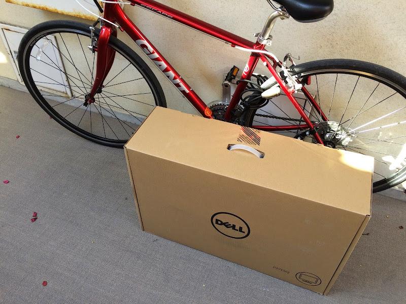 P2715Q Box