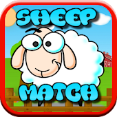 Sheep Game - FREE!