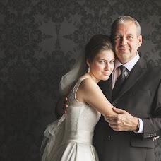 Wedding photographer Olga Fedorova (lelia). Photo of 22.03.2014