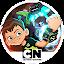 Omnitrix icon