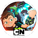 Omnitrix Assault - Ben 10