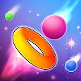 Ball N Beat icon