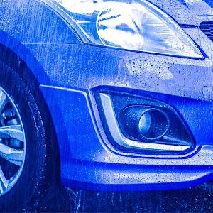 スイフトRS  zc72s 2WD CVTのカスタム事例画像 ダイスケ RSさんの2019年03月11日11:58の投稿