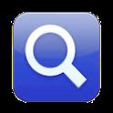 HiddenApp icon