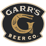 Logo of Garr's Barreled jam