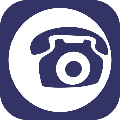 Much of that time is social. facebo. Free Conference Call 1.6.16.0 apk download for Windows (10
