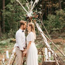 Wedding photographer Melodi Roohi (Melodi). Photo of 30.03.2019