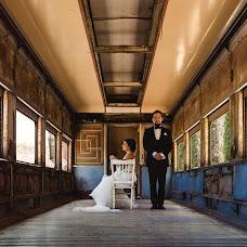 Wedding photographer Maurizio Solis broca (solis). Photo of 01.08.2017
