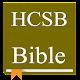 Holman Christian Standard Bible, HCSB Download for PC Windows 10/8/7