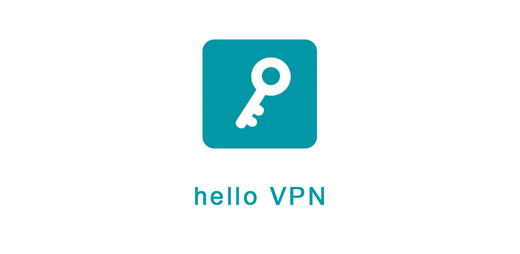 Télécharger Proxy VPN gratuit et illimité par Hello VPN 2 3