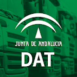 DAT Agricultor 1.0