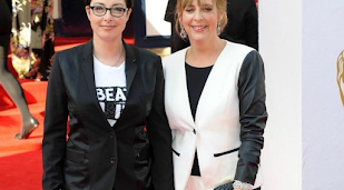 Mel and Sue's Generation Game gets Easter air date