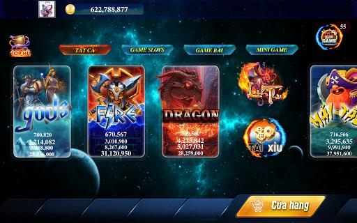 M86 Games apktram screenshots 7