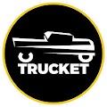 Trucket
