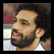 Mohamed Salah Wallpaper APK