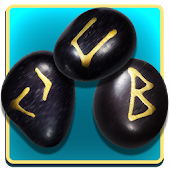 Secret Runes: Runas secretas