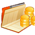 vn Money icon