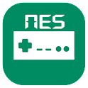 OxNES (NES.EMU) icon