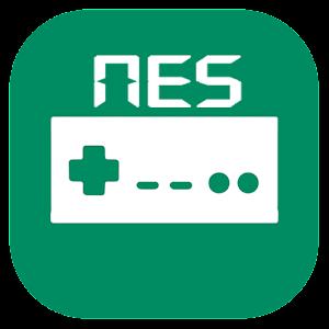 OxNES (NES.EMU) for PC and MAC