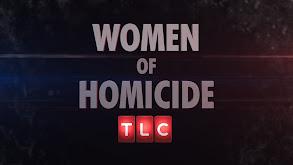 Inside Homicide thumbnail