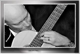 Foto: 2011 04 15 - R 04 05 07 241 - P 118 - leise Klänge