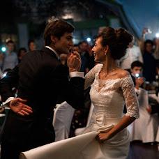 Wedding photographer Aleksey Pilipenko (PiliP). Photo of 11.05.2018