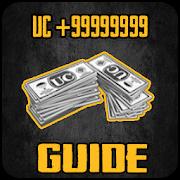 Free P-U-B-G UC Tips