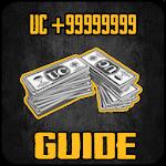 Free P-U-B-G UC Tips 1.0