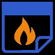 Fire iCalSync