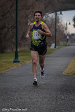 Photo: Find Your Greatness 5K Run/Walk Riverfront Trail  Download: http://photos.garypaulson.net/p620009788/e56f6582a