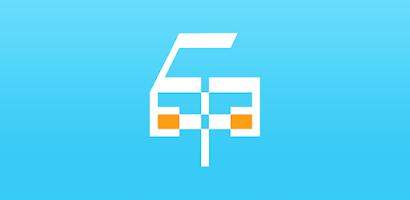 Yi Tracker 2 - Free Android app | AppBrain