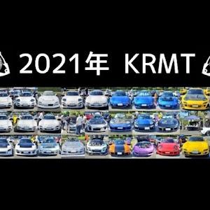 RX-7 FD3S 後期 6型 タイプR バサーストのカスタム事例画像 りゅーさんの2021年10月12日21:19の投稿