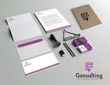 Gestión avanzada y Productividad -  www.gonsulting.biz