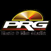 PRG Music && Film Studio APK for Bluestacks