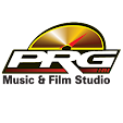 PRG Music &.. file APK for Gaming PC/PS3/PS4 Smart TV